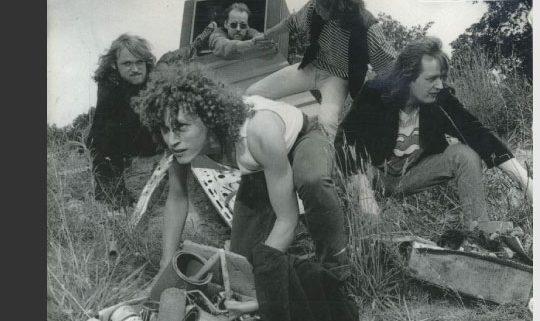 De-Kast-Discografie-Alles-uit-de-kast-1993