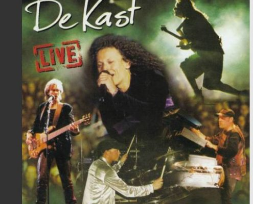 De-Kast-Discografie-Live-1998