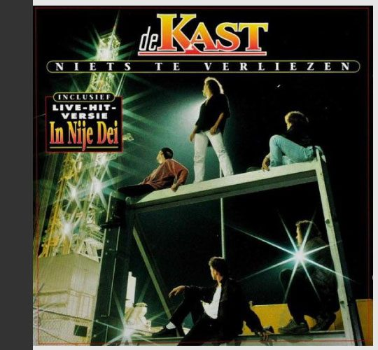 De-Kast-Discografie-Niets-te-verliezen-1996