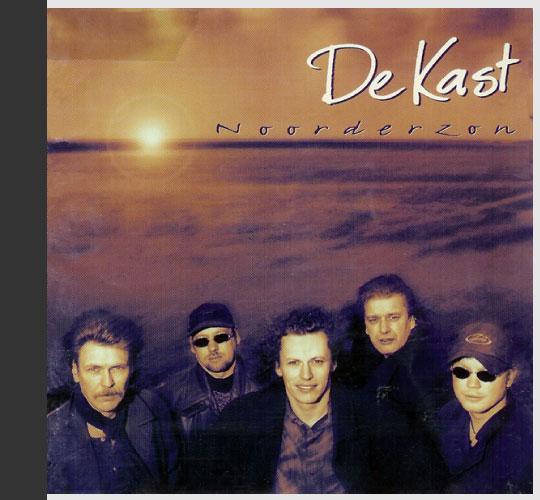 De-Kast-Discografie-Noorderzon-1998