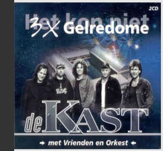 de-Kast-Discografie-3x-Gelderdome