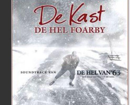 de-Kast-Discografie-De-hel-foarby
