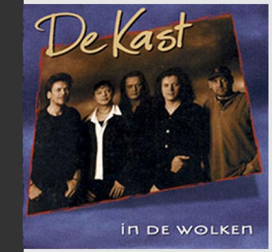 de-Kast-Discografie-In-de-wolken