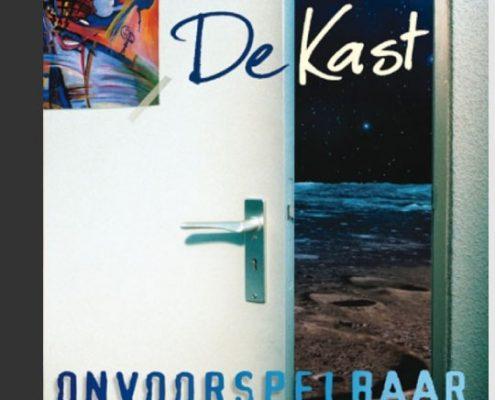 de-Kast-Discografie-Onvoorspelbaar