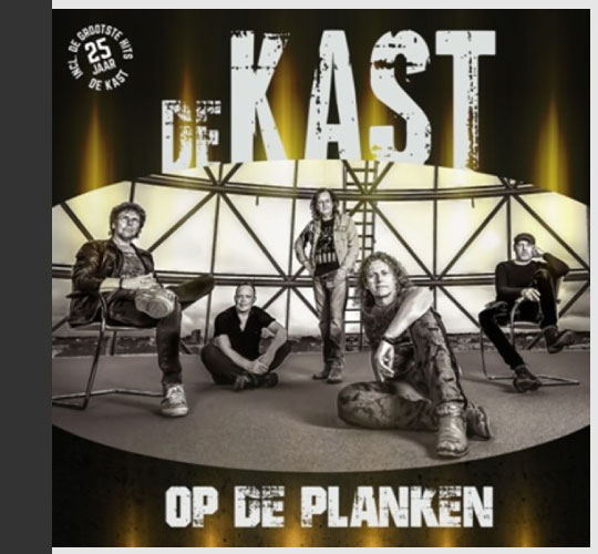 de-Kast-Discografie-Op-de-planken-25-jaar-de-Kast