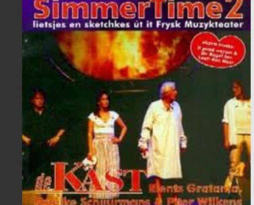 de-Kast-Discografie-Summertime-2