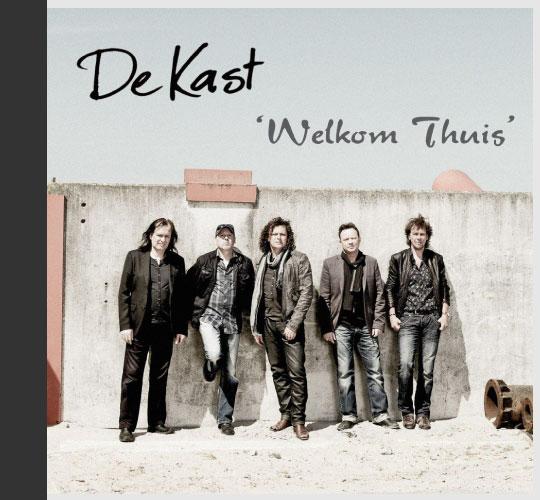 de-Kast-Discografie-Welkom-thuis