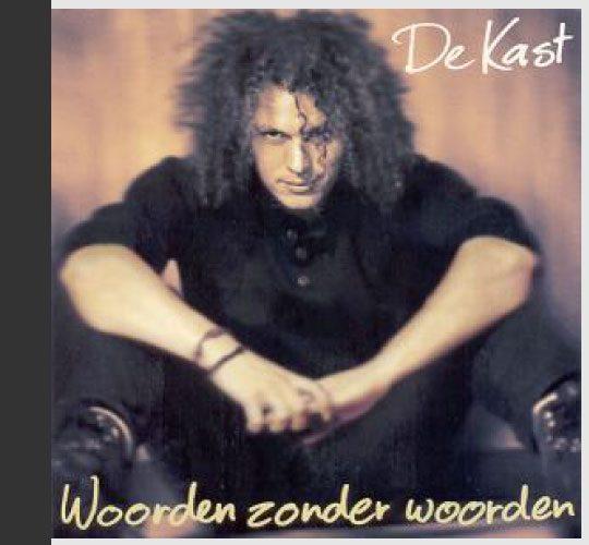 de-Kast-Discografie-Woorden-zonder-woorden