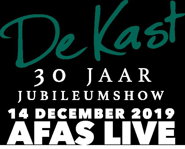 De Kast Official Site