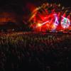 De Kast 30 jaar AFAS live 2019-Amsterdam
