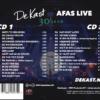 De Kast 30 jaar AFAS live 2019-Bottomcard